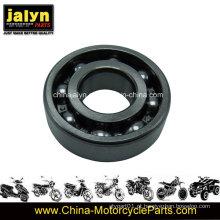 Rolamento de esferas de motocicleta de alta precisão para 150z (item: 2902277)