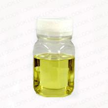 CAS No 52918-63-5 Deltamethrin 98% TC