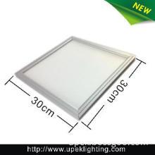 Smart led panel light 12W 300X300