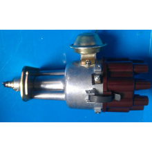 Lada 2402.3706 Gaz-53 Ignition Distributor