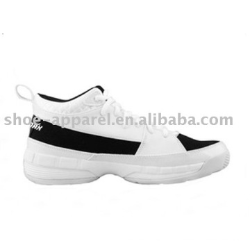 Sapatilhas de tênis de basquete estilo mais novo 2012