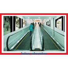 Flughafen Sately & Nützlicher beweglicher Gehweg Heißer Verkauf