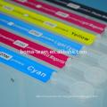 Nachfüllpatrone für Epson Surelab D700 Druckerpatrone