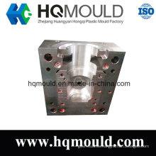 Válvula de bola plástica para el molde de inyección de las instalaciones de tuberías
