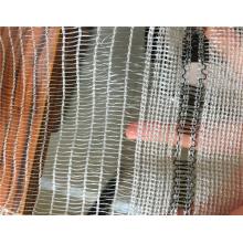 Venta caliente anti-granizo hdpe net con precio bajo