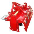 Tractor PTO montado rebento giratório