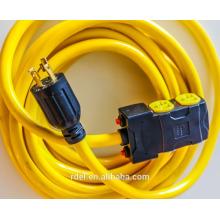 THHN КАТОРУЮ еще менее 10awg проводником 8awg провода 12awg 14awg провода медного провода