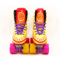 Figure Best Kids' s Roller Skates Shoes