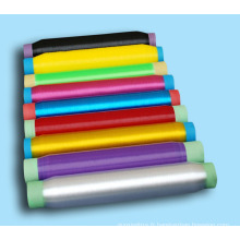 0.18mm 100% polyéthylène monofilament