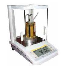 Biobase Venda a quente Gravidade específica Balança eletrônica de densidade