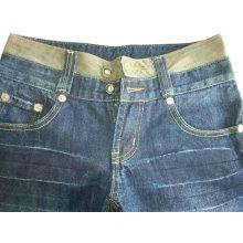 women jeans 6000pcs