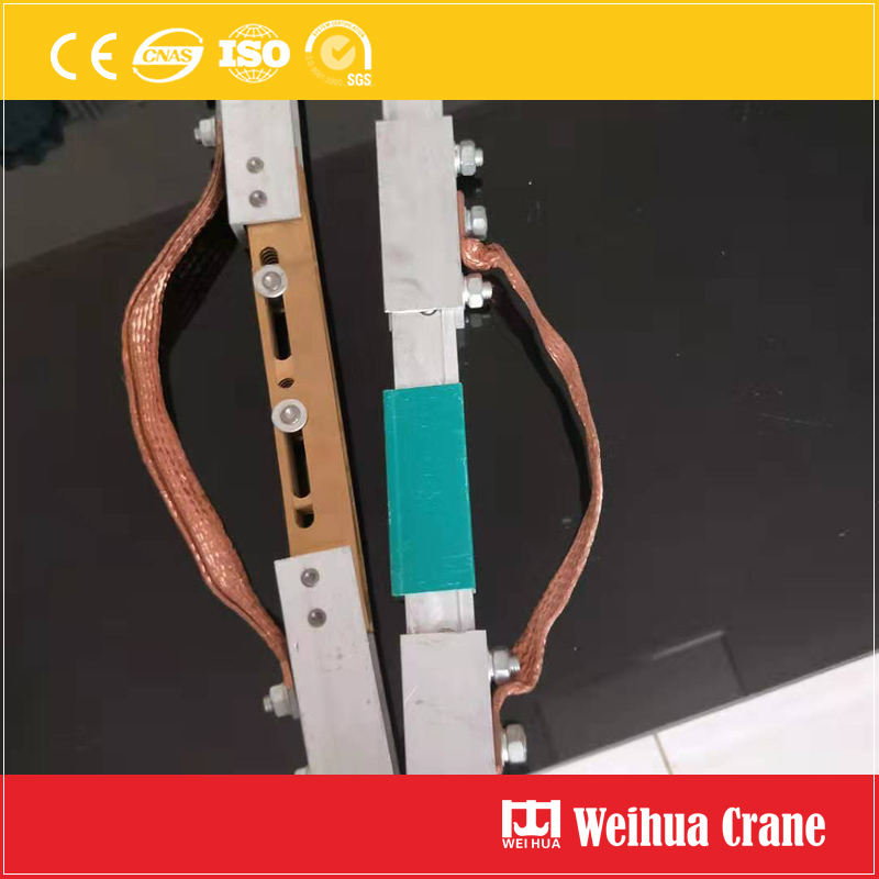 conductor-expansion-joint