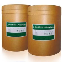 L-Ornithine-L-Aspartate C9H19N3O6 CAS 3230-94-2