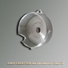 ADC12 / A380 Aluminium DieCasting Aluminium Kleinteile