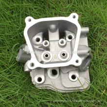 BISON Chine Taizhou Chine Fournisseur Diesel Pièces de haute qualité Diesel Moteur Cylindre Head