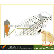 poultry equipment companys