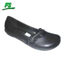 stylish teenage school shoes for girls,dress shoes girl