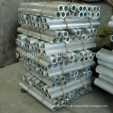 7020 Aluminiumrohre