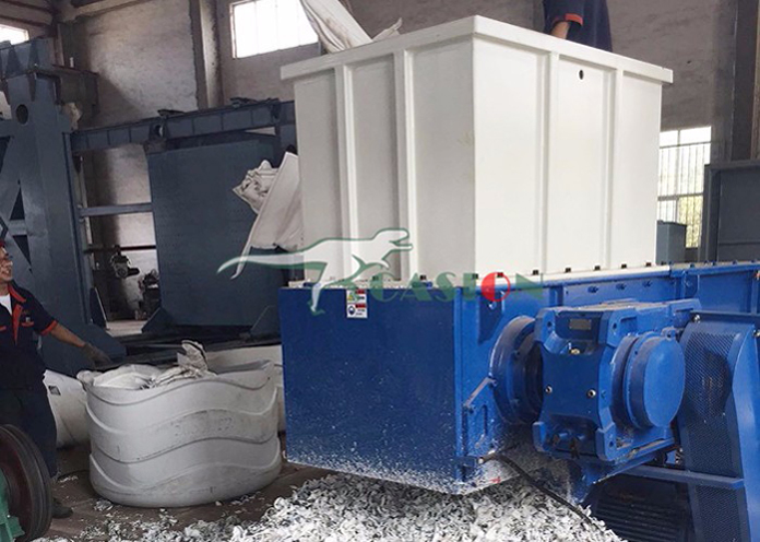 Small Diesel Hammer Mill Crusher