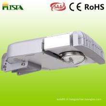 Servir long vie LED lampe de route (ST-SLD-010-50W)