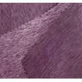 320t Nylon Taslon Gewebe für Kleidungsstück (XSN-004)