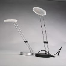 Lâmpada de mesa escalável para iluminação de design doméstico