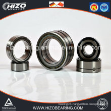 Gcr 15 Material Standard Size Cylindrical/Full Cylindrical Roller Bearing (NU232/234/236/238/240/244/248/252/256/260/264M)