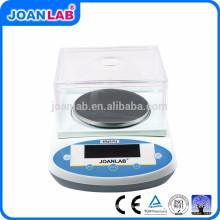 JOAN Lab Waagen 200g / 0.001g Fertigung