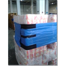 Pallet Shrink Wrap Cover Wrap for Supermakekt Products