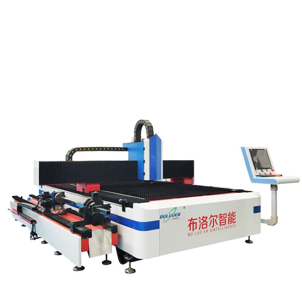 Laser Fiber D 1