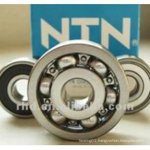 6309zz ntn deep groove ball bearing
