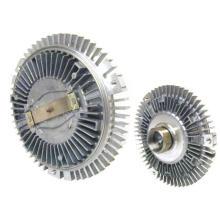 Горячая муфта вентилятора охлаждения-1122000122