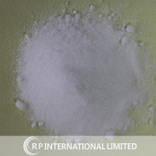 Potassium Citrate Crystals Bulk for Sale