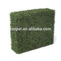 paredes artificiais de plantas / parede verde artificial