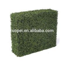 planter des murs artificiels / mur végétalisé artificiel
