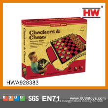 Hot sale educational chess game