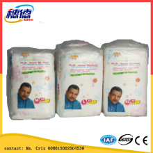 Free Samples of Adult Diapers Baby Diapers Wholesale Sleepy Baby Diaper