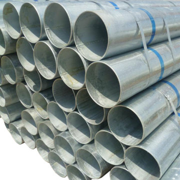 Api 5ct Galvanized Painted T Steel Pipe Support