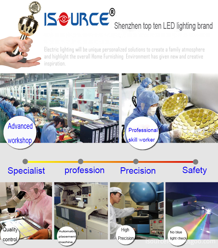 Led UV Lamp