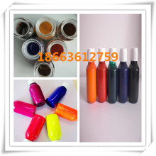 Nicht-Formaldehyd-Fixiermittel Rg-580t