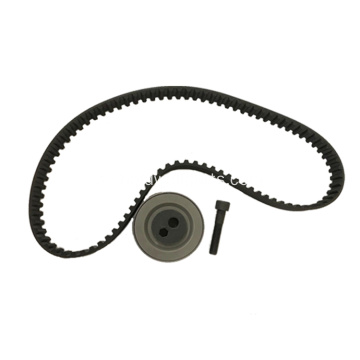 Timing Belt Repair Kit 02931480 för Deutz 2011