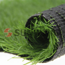 Outdoor soccer/basketball sports playground flooring