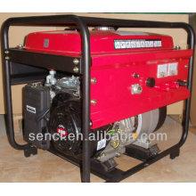 50-200A Generador de soldadura Fabricante