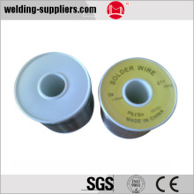 Tin Solder Wire Price Sn45Pb55