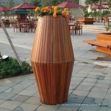 Популярный Садовый Цветок Площади