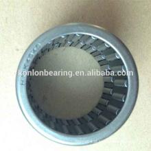 Rolamento de rolos de agulhas de alta qualidade HMK4040 TA4040 ROLAMENTO