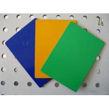 PVDF ACP Aluminum Composite Panel