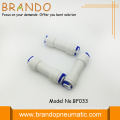 Delrin Pom Check Valve For Ro Purifier