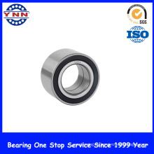 Cojinete de cubo de rueda de automóvil de calidad superior y más popular (DAC 34640037)