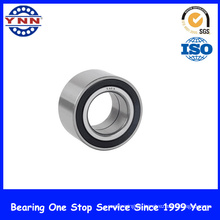 Qualidade superior e o rolamento o mais popular do cubo de roda do automóvel (DAC 34640037)